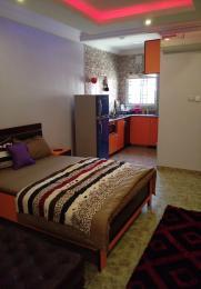 1 bedroom mini flat  Self Contain Flat / Apartment for shortlet Agungi estate  Agungi Lekki Lagos