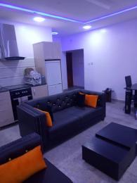 2 bedroom Penthouse Flat / Apartment for shortlet Chuks onyebuchi  Lekki Phase 1 Lekki Lagos