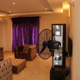 1 bedroom mini flat  Mini flat Flat / Apartment for rent Off freedom road lekki phase 1 Lekki Phase 1 Lekki Lagos