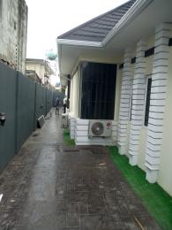 2 bedroom Flat / Apartment for shortlet modupe Johnson street Adeniran Ogunsanya Surulere Lagos