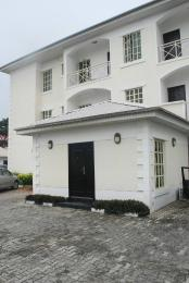 1 bedroom mini flat  Commercial Property for shortlet Four point hotel Victoria Island Extension Victoria Island Lagos