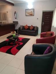 2 bedroom House for shortlet - Agidingbi Ikeja Lagos