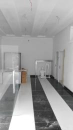 1 bedroom mini flat  Show Room Commercial Property for rent Wuse 2 Abuja
