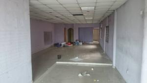 Show Room Commercial Property for rent - Awolowo Road Ikoyi Lagos