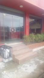 Show Room Commercial Property for rent On Admiralty Way Lekki Phase 1  Lekki Phase 1 Lekki Lagos