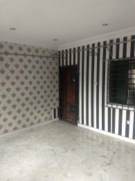 Shop Commercial Property for rent Opebi Road Opebi Ikeja Lagos