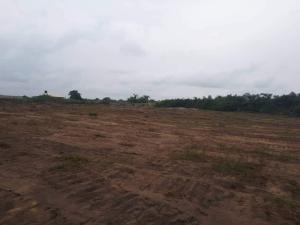 Residential Land Land