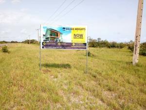 Residential Land Land for sale Igbogun LaCampaigne Tropicana Ibeju-Lekki Lagos - 0