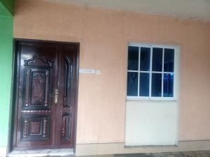2 bedroom Mini flat Flat / Apartment for rent Ykc Woji Port Harcourt Trans Amadi Port Harcourt Rivers