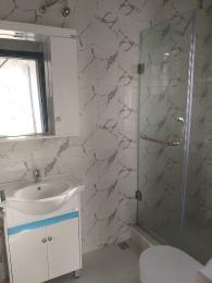 4 bedroom Semi Detached Duplex House for sale Ikota  Ikota Lekki Lagos