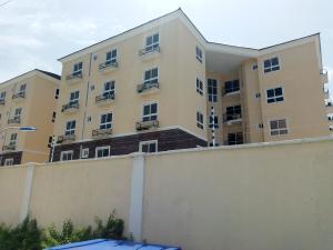3 bedroom Flat / Apartment for sale Victoria Crest Apartment Osapa london Lekki Lagos
