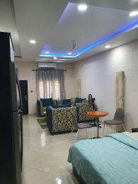 1 bedroom mini flat  Shared Apartment Flat / Apartment for rent Lekki Phase 1 Lekki Lagos