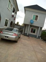 1 bedroom mini flat  Studio Apartment Flat / Apartment for rent Ibadan Oyo