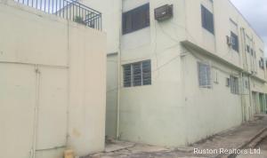 2 bedroom Flat / Apartment for rent old bodija estate Bodija Ibadan Oyo