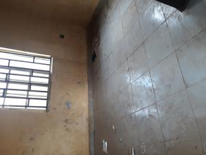1 bedroom mini flat  Self Contain Flat / Apartment for rent Trademoore Estate Lugbe Abuja
