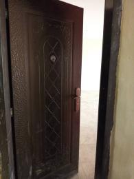 1 bedroom mini flat  Self Contain Flat / Apartment for rent Raymond Njoku Awolowo Road Ikoyi Lagos