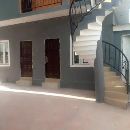 1 bedroom mini flat  Self Contain Flat / Apartment for rent off freedom way lekki phase one Lekki Phase 1 Lekki Lagos