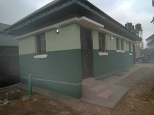 1 bedroom mini flat  Boys Quarters Flat / Apartment for rent Akala way Akobo Ibadan Oyo