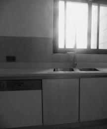 1 bedroom mini flat  Self Contain Flat / Apartment for rent Glover Road Ikoyi S.W Ikoyi Lagos