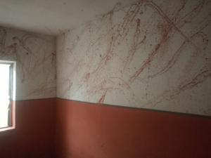 1 bedroom mini flat  Shared Apartment Flat / Apartment for rent Olowora ojodu berger Olowora Ojodu Lagos