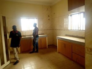 1 bedroom mini flat  Flat / Apartment for rent Gishiri village Katampe Main Abuja