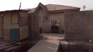 Self Contain Flat / Apartment for rent Off ilaje road , Akoka extension Akoka Yaba Lagos