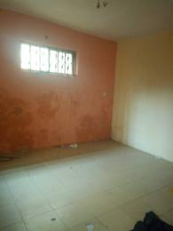 1 bedroom mini flat  Flat / Apartment for rent @ American quarter, agodi behind yidi Agodi Ibadan Oyo