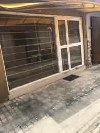 Shop in a Mall Commercial Property for rent Ikota shopping complex	 VGC Lekki Lagos