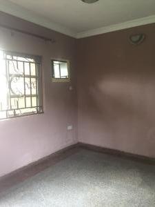 1 bedroom mini flat  Mini flat Flat / Apartment for rent Arepo private Estate  Arepo Arepo Ogun