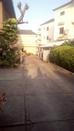 6 bedroom House for rent 3 Esoye Street Shonibare Estate Maryland Lagos - 0