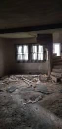 6 bedroom House for sale Atiba street  Osogbo Osun