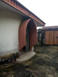 6 bedroom Detached Bungalow House for sale World Bank Area M Owerri Imo