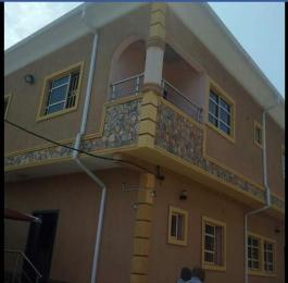 6 bedroom Semi Detached Duplex House for sale Pedro  Phase 1 Gbagada Lagos