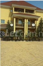 House for sale - Kaura Kaduna
