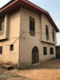 2 bedroom Flat / Apartment for sale Alakuko by Alagbado Egbeda Alimosho Lagos