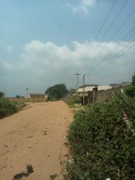 Land for sale Close to Nekede poly gate Nekede Owerri west LGA Owerri Imo