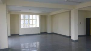 Office Space Commercial Property for rent Opposite, Eko Hotel & Suite, Victoria Island Lagos. Victoria Island Lagos