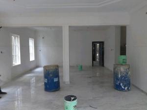 4 bedroom House for sale omole phase 1 Agidingbi Ikeja Lagos