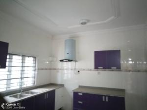 3 bedroom House for sale Cedar close, Alalubosa GRA Alalubosa Ibadan Oyo