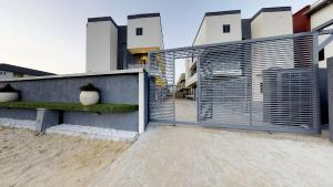 5 bedroom Detached Duplex House for sale . Ikate Lekki Lagos