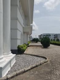 4 bedroom Flat / Apartment for rent Lekki phase1 Lekki Phase 1 Lekki Lagos