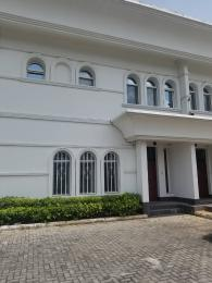4 bedroom Flat / Apartment for rent Lekki phase1 Lekki Phase 1 Lekki Lagos