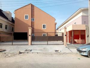 3 bedroom Flat / Apartment for sale Ojo Oyewo Road off Tunde Adeleye Str- Idado Estate Lekki Phase 2 Lekki Lagos