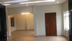 3 bedroom Flat / Apartment for sale Arowojobe Estate, Mende Maryland Lagos