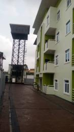 3 bedroom Flat / Apartment for sale Arowojobe Estate, Mende Maryland Lagos
