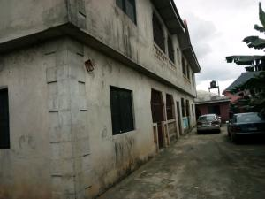 2 bedroom Flat / Apartment for sale Rukpokwu Obio-Akpor Rivers