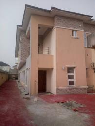 6 bedroom Flat / Apartment for rent Agungi, Agungi Lekki Lagos