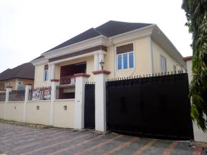 6 bedroom Detached Duplex House for sale --- Lekki Phase 1 Lekki Lagos