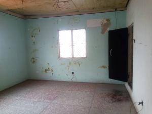 6 bedroom Office Space for rent ----- Awolowo way Ikeja Lagos