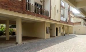 3 bedroom Flat / Apartment for sale Queens Drive Old Ikoyi Ikoyi Lagos